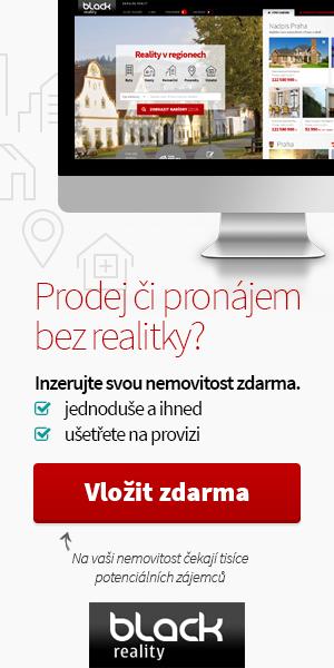 Black-reality.cz