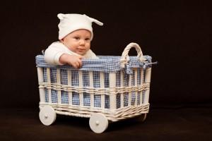 Jak vybavit dětský pokoj